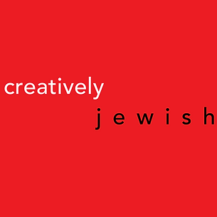 b_w_r Creatively Jewish website.png