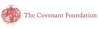 2017 covenant-logo (2).jpg