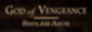god of vengeance button 2.png
