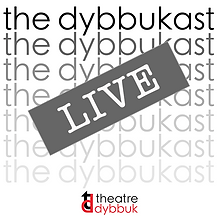 dybbukast live 720x720.png