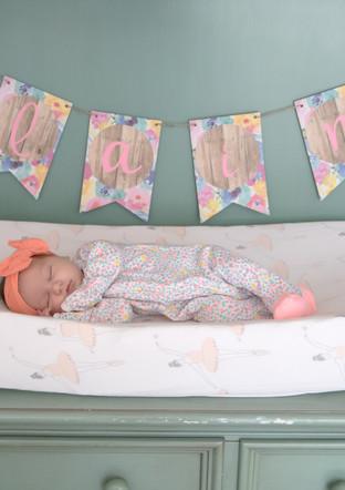 Prudhom Newborn9.jpg