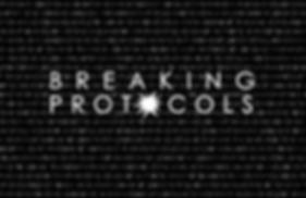 breaking protocols v1 & v4 keblow 564x36