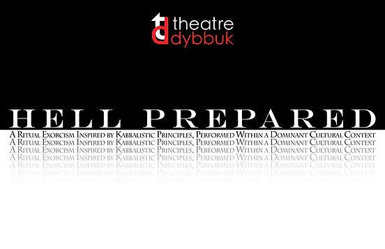 hell_prepared_key_art_td.jpg