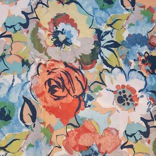 Watercolor WIld Flowers.jpg