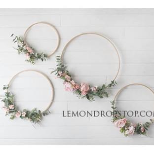 Flower Hoops.jpg