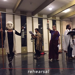 rehearsal 500x500.png