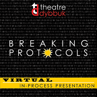 breaking protocols 111620 2160x2160.png