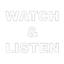 watch & listen 720x720.png