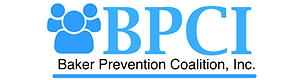cropped-Logo-with-2-1600x418.png