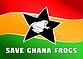 SGF Logo Option 3.png