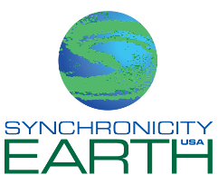 Synchronicity%20Earth_edited.png