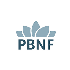 PBNF Website Logo.png