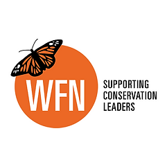 WFN Website Logo.png