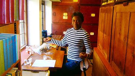 Sandra-Owusu-Gyamfi-1920.jpg