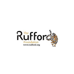 RF Website Logo.png