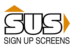 SUS - Screens Logo White.png
