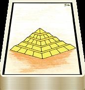 Paquet de cartes - coupe 56.png