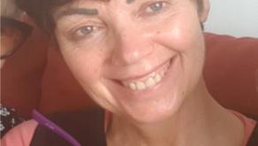 Hélène JONQUERE Astrologue - Salon HarmonyBio de Bompas