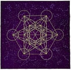 Métatron violet.jpg
