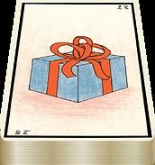 Paquet de cartes - coupe 28.png