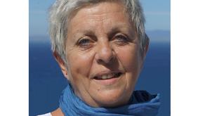 Joelle Duchemin