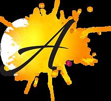Logo A2.png