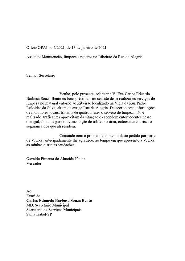 Ofício OPAJ no 4_page-0001.jpg