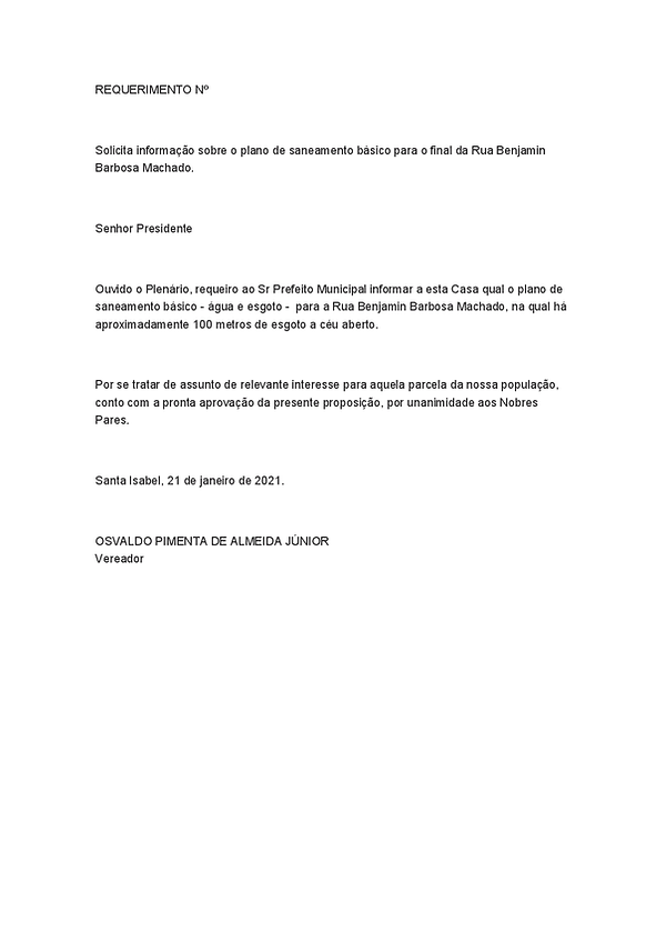 REQUERIMENTO Nº (1).png