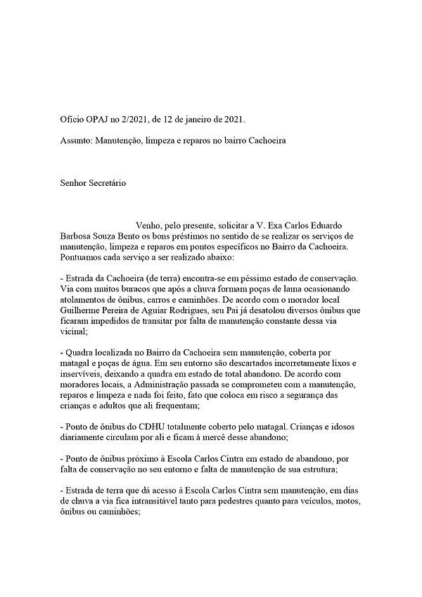 Ofício OPAJ no 2_page-0001.jpg