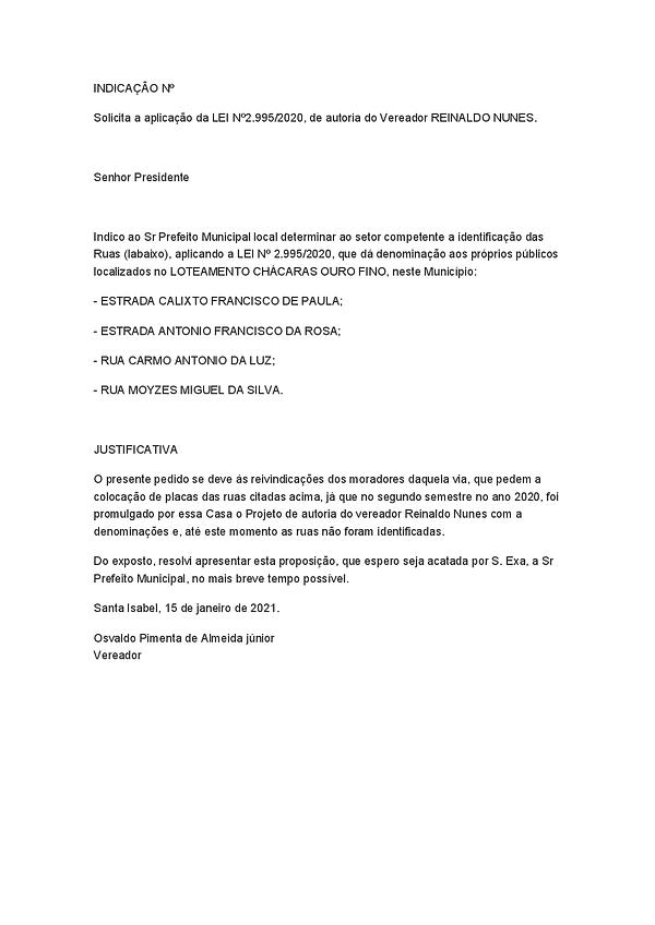INDICAÇÃO Nº.png