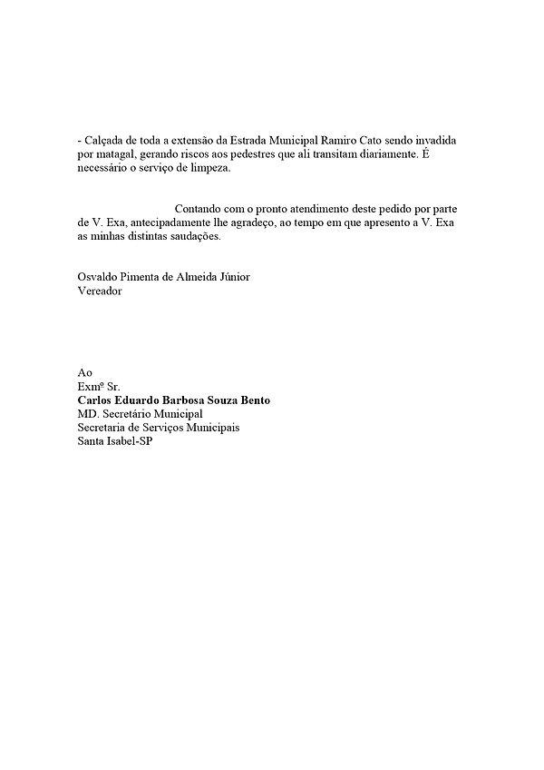 Ofício OPAJ no 2_page-0002.jpg