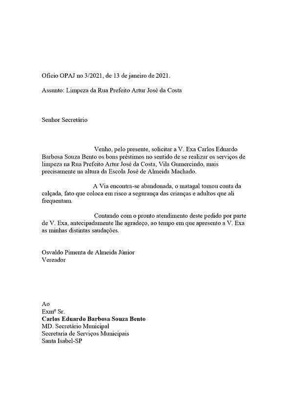 Ofício OPAJ no 3_page-0001 (1).jpg