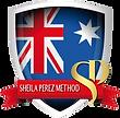 Logo Melbourne AU.png
