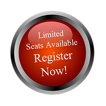 Limited Seats Register Now.png