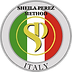 Logo Italy.png