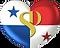 Logo Panama.png
