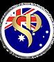 Logo Sydney.png