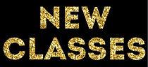 New Class.jpg