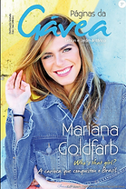 Mariana Goldfarb Magazine Cover.png