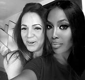 Sheila and Naomi 2.png