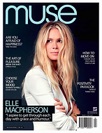Elle Macpherson Muse Cover.png