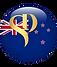 Logo SP New Zealand.png