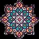 Daniel Magnoler Logo.png