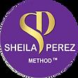 Logo Martha WV.png
