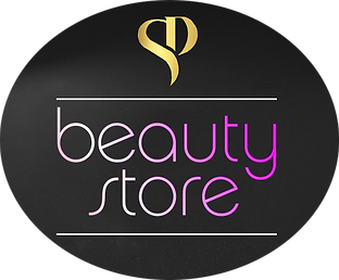 Beauty Store.png