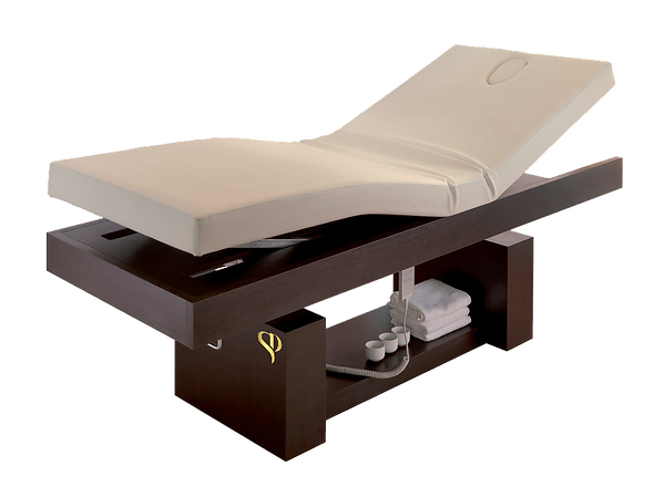 Massage Table 2.png