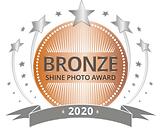 SHINE-Award-BRONZE.png