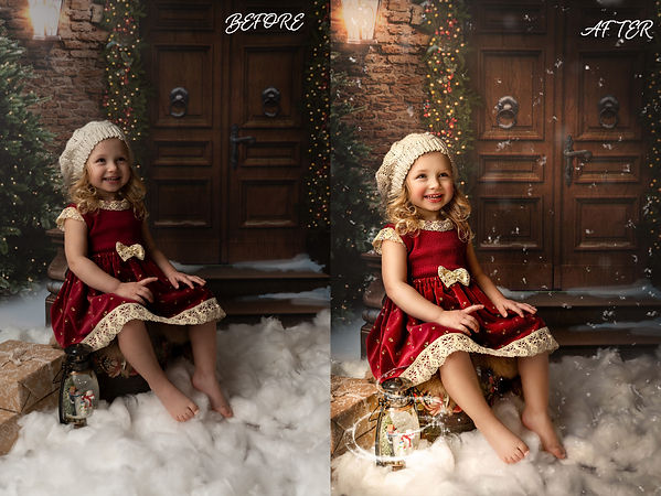 before and after 1.jpg