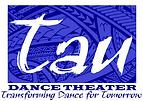 Tau Logo2.PNG