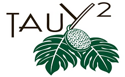 TauY2 logo.PNG